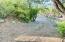 524 E TONTO CREEK Trail, Tonto Basin, AZ 85553