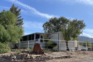 200 S Old Hwy 188 Highway, #31, Tonto Basin, AZ 85553
