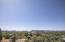Granite Dells view.