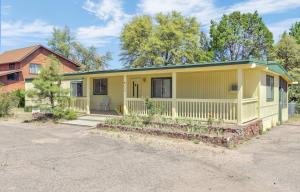 700 E Frontier Street, Payson, AZ 85541