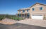 Million Dollar View Home on 1.85 Acres.
