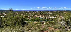 TBA Gold Nugget Lane, Payson, AZ 85541