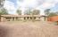1001 S Westerly Road, Payson, AZ 85541