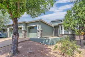 608 N Eagle Ridge Road, Payson, AZ 85541