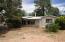 205 S Thomas Lane, Payson, AZ 85541