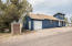 8246 W Apache Drive, Payson, AZ 85541