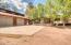3994 N Cindy Way, Pine, AZ 85544