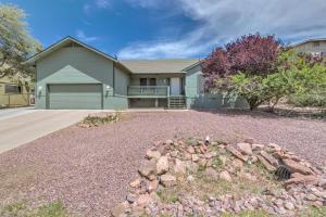 1305 N ALPINE HEIGHTS Drive, Payson, AZ 85541