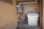 2615 E ELK RUN Court, Payson, AZ 85541