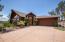 2205 E FEATHER PLUME Lane, Payson, AZ 85541