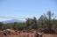 1216 W Wagon Trail, Payson, AZ 85541