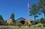 2812 E Coyote Mint Circle, Payson, AZ 85541