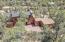8205 W GIBSON RANCH Road, Payson, AZ 85541