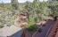 1413 N Sunset Drive, Payson, AZ 85541