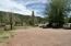9571 W Fossil Creek Rd, Strawberry, AZ 85544