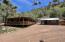 1611 Paint Pony Drive, Payson, AZ 85541