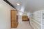Bonus room/office/play room