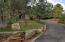 4658 Canyon Drive, Pine, AZ 85544