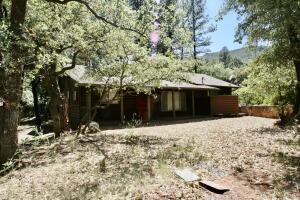 3860 N Hunt Drive, Pine, AZ 85544