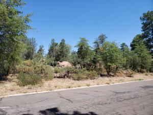 600 E CONTINENTAL Drive, Payson, AZ 85541