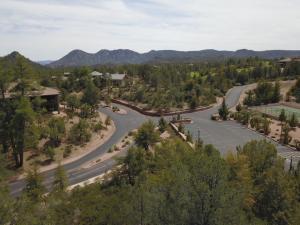 106 S Stewart Vista Road, Payson, AZ 85541