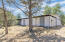 1101 W Longhorn Road, Payson, AZ 85541