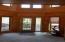 134 S Louie Circle, Payson, AZ 85541