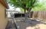 60 Sunbeam Drive, Star Valley, AZ 85541