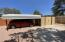 307 E Aero Drive, Payson, AZ 85541