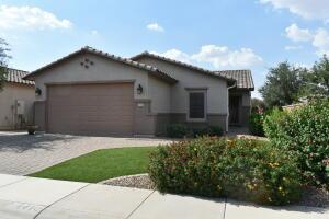 1410 W POPCORN TREE Avenue, San Tan Valley, AZ 85140