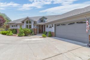 1401 Underwood Lane, Payson, AZ 85541