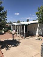 8154 W Apache Drive, Payson, AZ 85541
