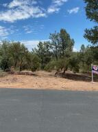2013 E FEATHER PLUME Lane, Payson, AZ 85541