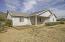 225 W Quail Trail, Tonto Basin, AZ 85553