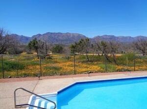 873 Deer Creek Drive, Payson, AZ 85541