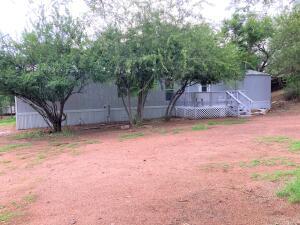 440 S Valley View Road, Payson, AZ 85541