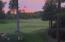 2703 E WILD ROSE Circle, Payson, AZ 85541