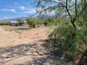 59L Packard Drive, Tonto Basin, AZ 85553