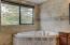 upstairs master suite jacuzzi tub