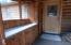 150 E Kit Fox Pass, Payson, AZ 85541
