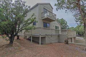 705 N HOGAN Drive, Payson, AZ 85541
