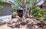 1500 N Alpine Heights Drive, Payson, AZ 85541