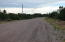 4897 Sunset Ridge Loop, Happy Jack, AZ 86024