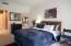 10222 E Southwind Lane, 1009, Scottsdale, AZ 85262