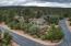 500 N GRAPEVINE Drive, Payson, AZ 85541