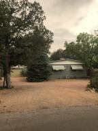 1208 N EASY Street, Payson, AZ 85541