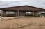 53992 N Hwy 188, Tonto Basin, AZ 85553