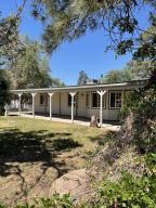 302 S GOODNOW Road, Payson, AZ 85541