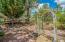 2116 N Cold Springs Point, Payson, AZ 85541