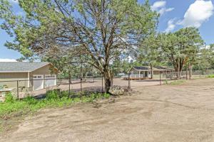 2044 N GIBSON PEAK Place, Payson, AZ 85541